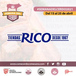 SEMANA DEL CERDO 2021 - TIENDAS RICO.jpg