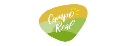 CAMPO REAL.jpg