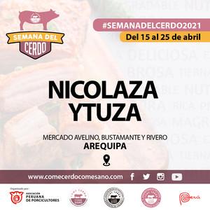 SEMANA DEL CERDO 2021 - NICOLAZA YTUZA.j