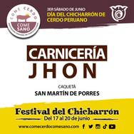 FESTIVAL CHICHARRON CCCS21 - JHON.jpg