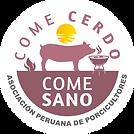 LOGO-CCCS-21-VERANO.png