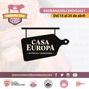 SEMANA DEL CERDO 2021 - CASA EUROPA.jpg