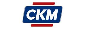 CKM.jpg
