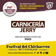 FESTIVAL CHICHARRON CCCS21 - JERRY.jpg
