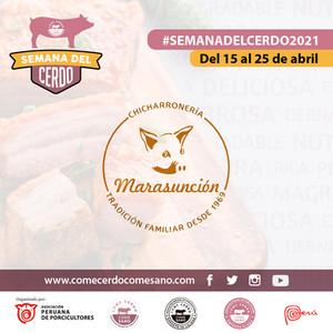 SEMANA DEL CERDO 2021 - MARA SUNCION.jpg