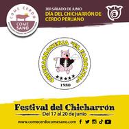 FESTIVAL CHICHARRON CCCS21 - FAROLITO.jpg