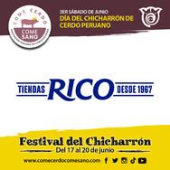 FESTIVAL CHICHARRON CCCS21 - TIENDAS RICO.jpg