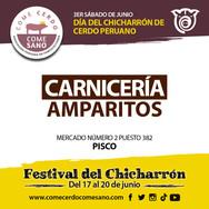 FESTIVAL CHICHARRON CCCS21 - AMPARITOS.jpg