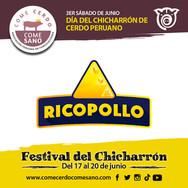 FESTIVAL CHICHARRON CCCS21 - RICOPOLLO.jpg