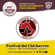 FESTIVAL CHICHARRON CCCS21 - MIRJOL.jpg