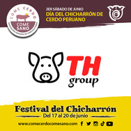 FESTIVAL CHICHARRON CCCS21 - TH GROUP.jpg