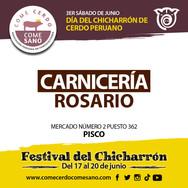 FESTIVAL CHICHARRON CCCS21 - ROSARIO.jpg