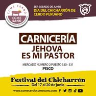 FESTIVAL CHICHARRON CCCS21 - JEHOVA ES MI PASTOR.jpg
