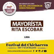 FESTIVAL CHICHARRON CCCS21 - RITA ESCOBAR.jpg