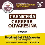 FESTIVAL CHICHARRON CCCS21 - CARRERA OLI.jpg