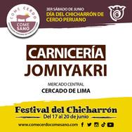 FESTIVAL CHICHARRON CCCS21 - JOMIYAKRI.jpg