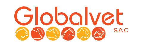 LOGO WEB GLOBALVET.jpg