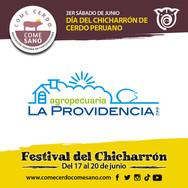 FESTIVAL CHICHARRON CCCS21 - PROVIDENCIA.jpg