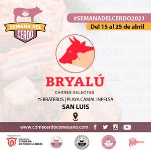 SEMANA DEL CERDO 2021 - BRYALÚ.jpg