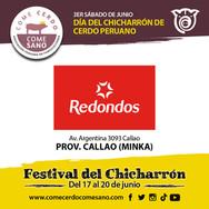 FESTIVAL CHICHARRON CCCS21 - REDONDOS MINKA.jpg