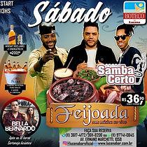 SÁBADO_2.jpg