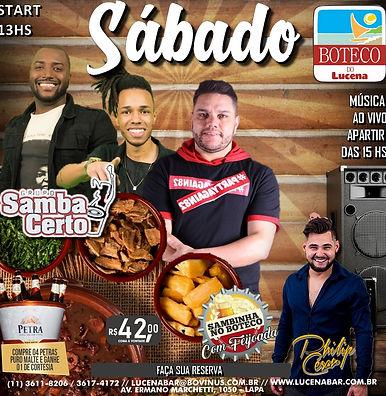 FEV SABADO 03.jpg