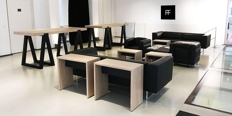 meuble-sur-mesure-FF.jpg