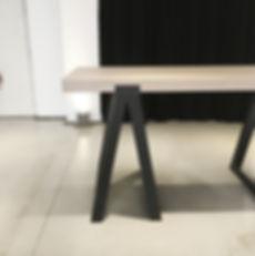 detail-table.jpg