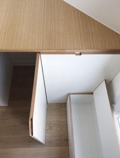 meuble-abattant-09.jpg