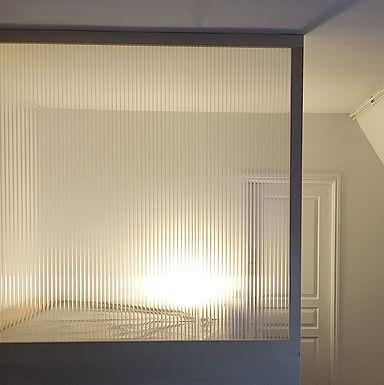 appartement-faustine05.jpg