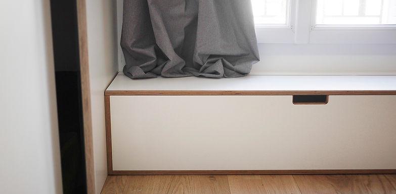 meuble-abattant-07.JPG