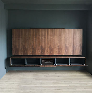 meuble-tv-noyer10.jpg