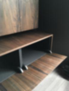 meuble-tv-noyer02.jpg