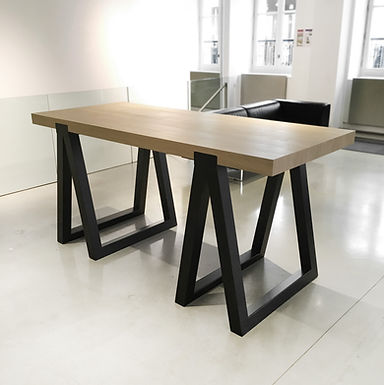 table-ff.jpg