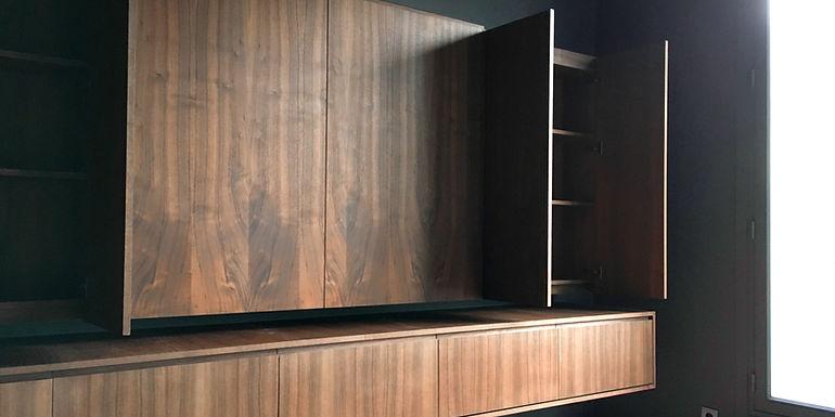 meuble-tv-noyer05.jpg