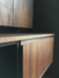 meuble-tv-noyer03.jpg