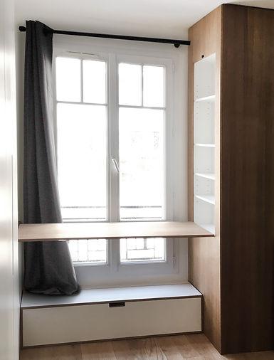 meuble-abattant-01.jpg