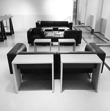 tables-basses-FF.jpg