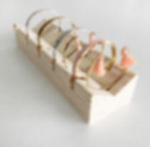 porte-braceletLP-01.jpg