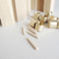 woorkshop, atelier bois, ébénisterie, école Boulle, woodworker, cabinet maker, home design, décoration made in france, chandelier bois, chêne
