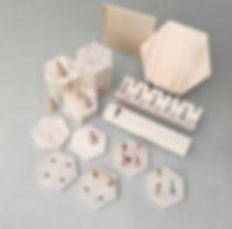 kit-complet-louispion3.jpg