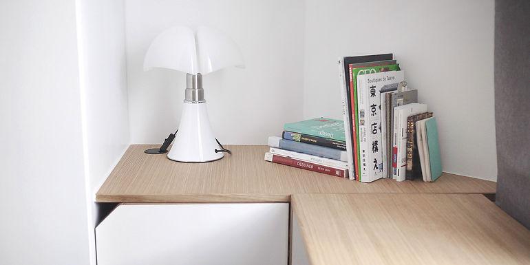 meuble-abattant-10.jpg
