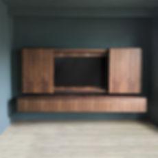 meuble-tv-noyer09.jpg
