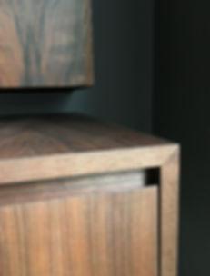 meuble-tv-noyer01.jpg
