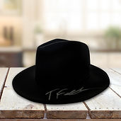 Fedora_Signed copy.jpg
