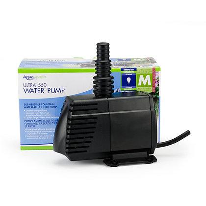 Aquascape Fountain Kit