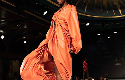 orange-front1-scaled-1.jpeg