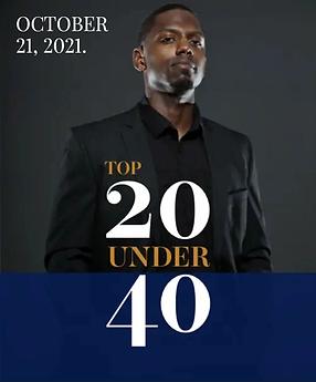top20.webp
