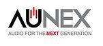 logo-250-aunex.png