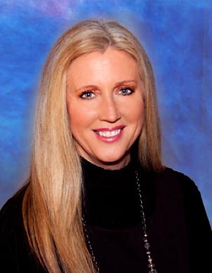 Ann Urban